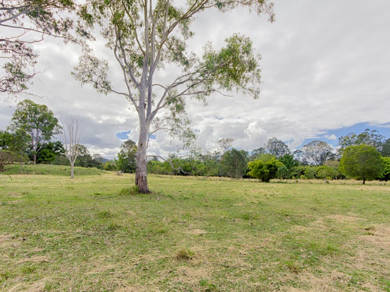 1053 Browns Creek Road, Eerwah Vale, Qld 4562