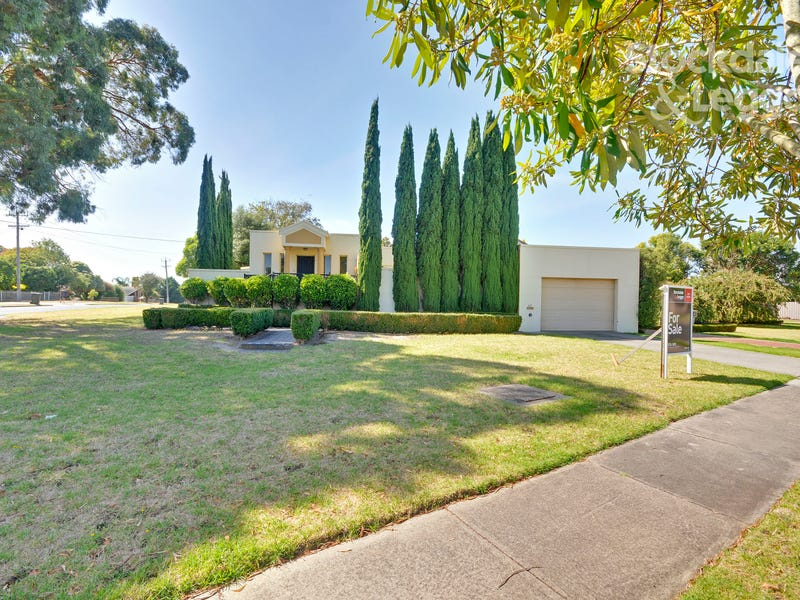 42 Peterkin Street Traralgon Vic 3844 Property Details