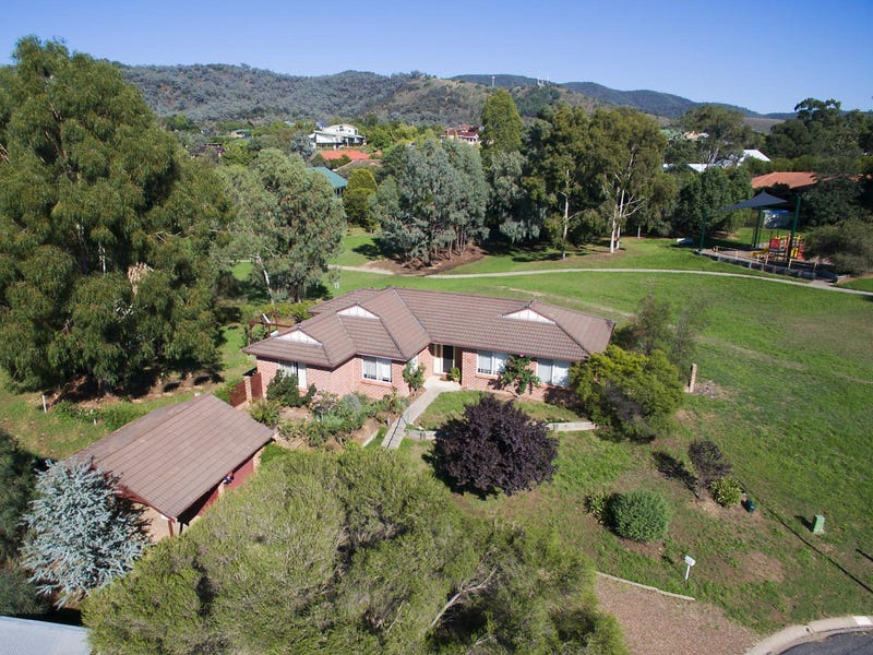 15 Havilah Terrace, Mudgee, NSW 2850