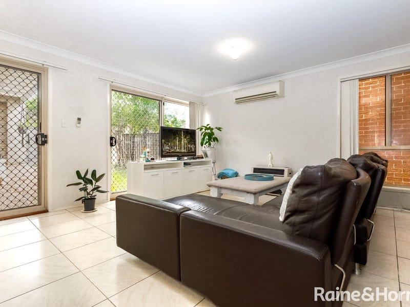 63 Naying Drive, Pemulwuy, NSW 2145