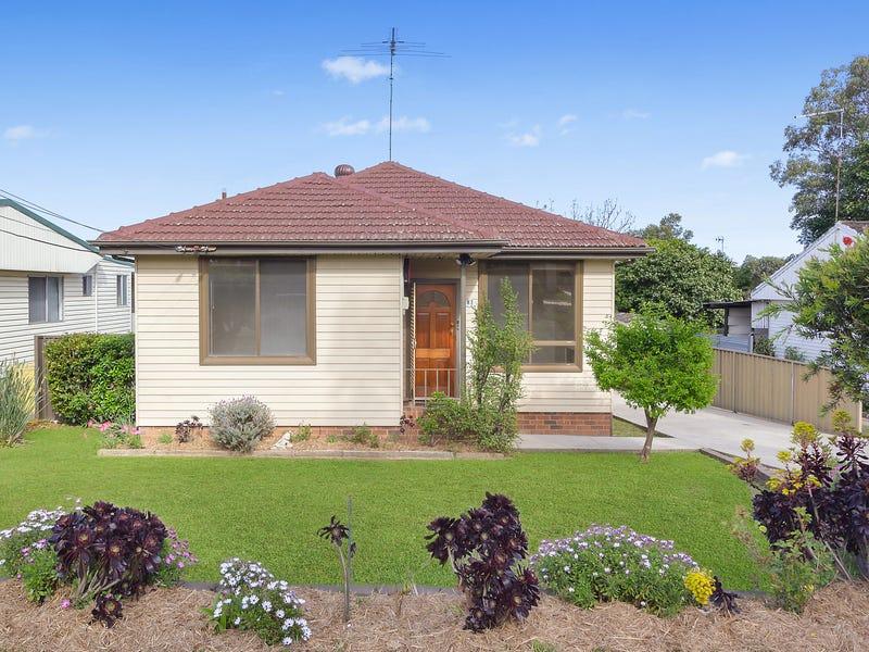 82 Johnson Avenue, Seven Hills, NSW 2147