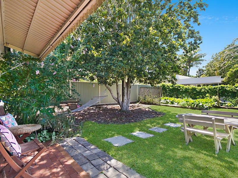1/1 Elizabeth Street, Fingal Head, NSW 2487