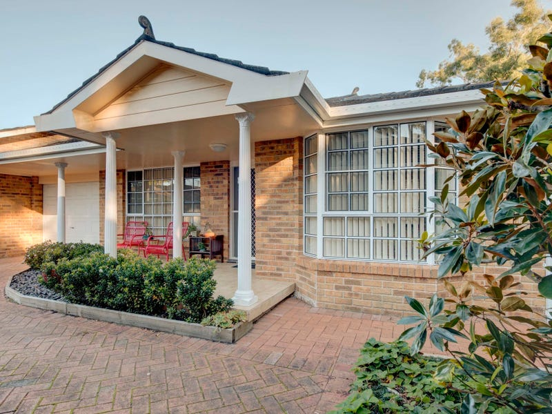 2/24 Eden Place, Tuncurry, NSW 2428