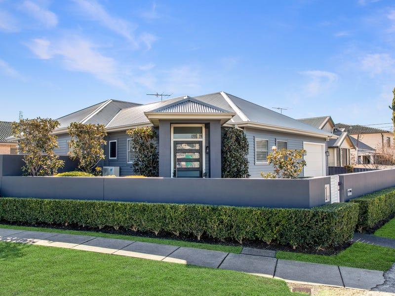 1 Tyrone Road, New Lambton, NSW 2305