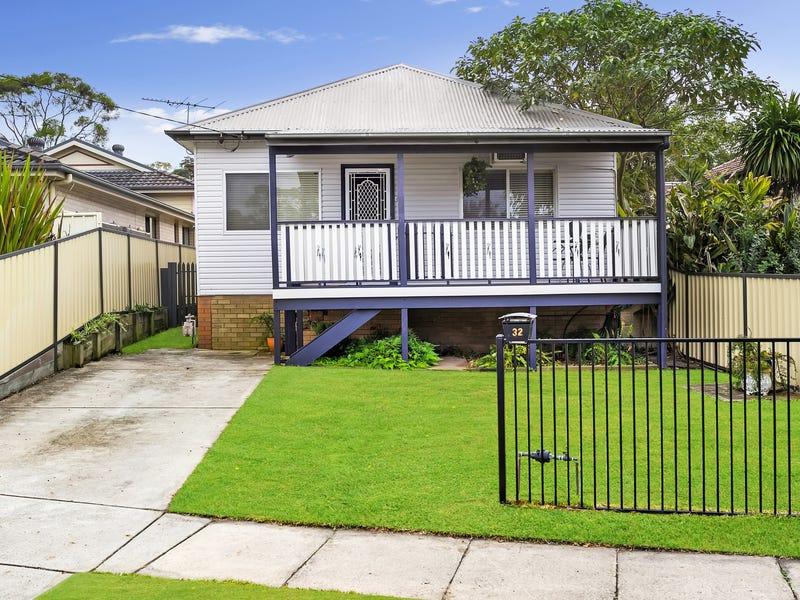 32 Robert Street, Jesmond, NSW 2299