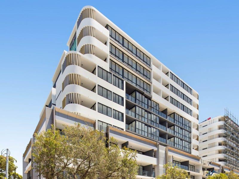 71-97 Regent Street, Kogarah, NSW 2217