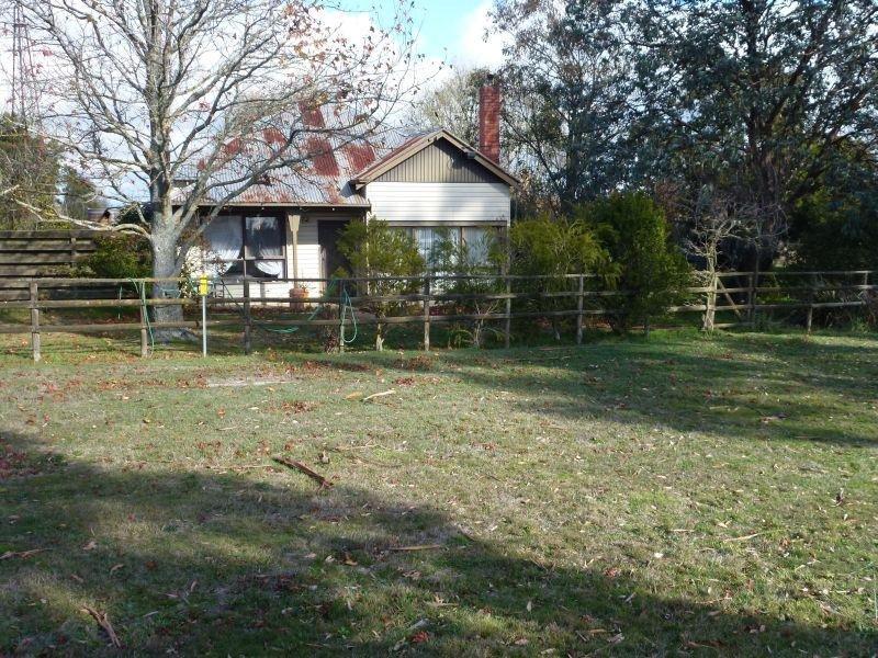 29 Mannings  Road, Glen Park, Vic 3352