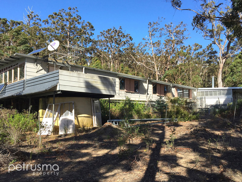 171 Hastings Bay Esplanade, Hastings, Tas 7109