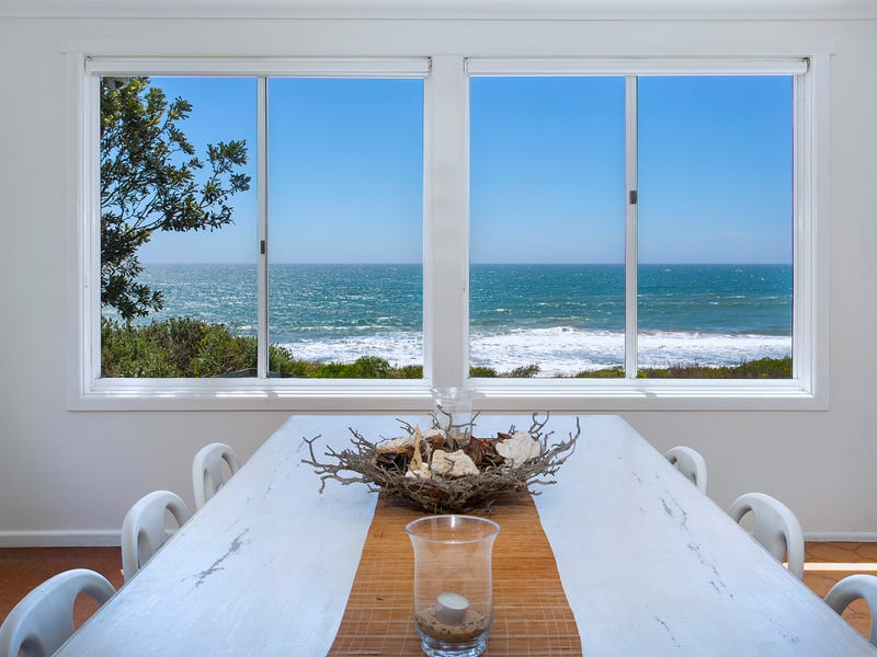 115 The Marina, Culburra Beach, NSW 2540
