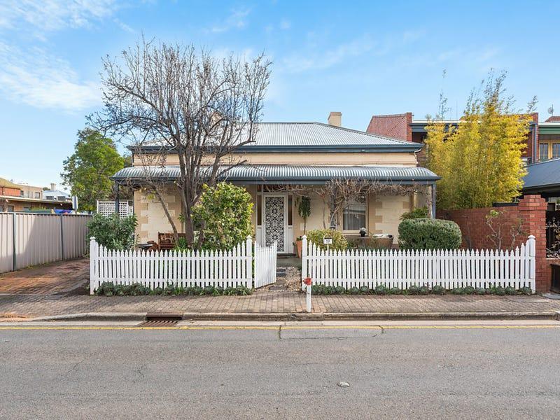 17 Louisa Street, Adelaide, SA 5000