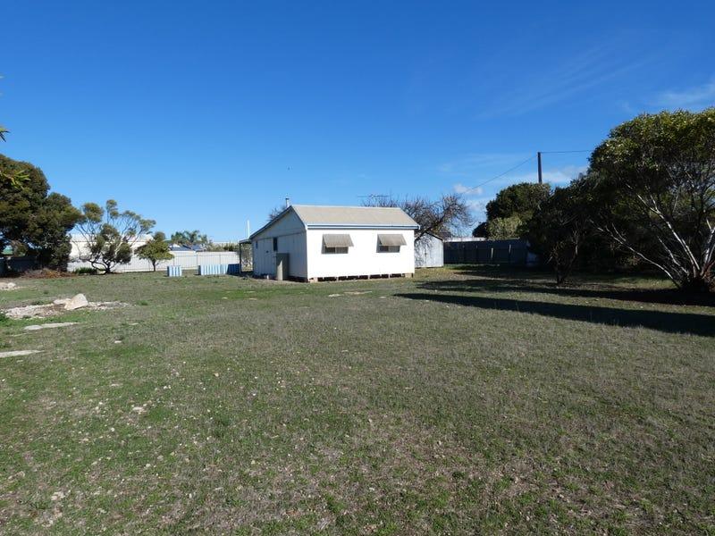 15 Gillerton Terrace, Edithburgh, SA 5583