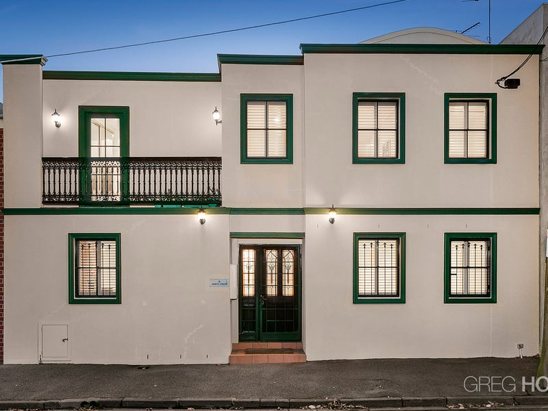 18 Martin Street, South Melbourne, Vic 3205