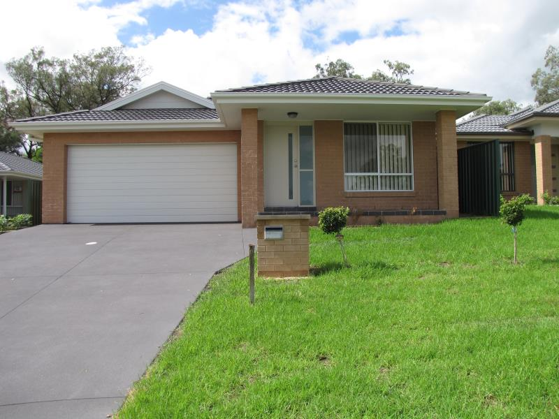 17 Hunt Place, Muswellbrook, NSW 2333