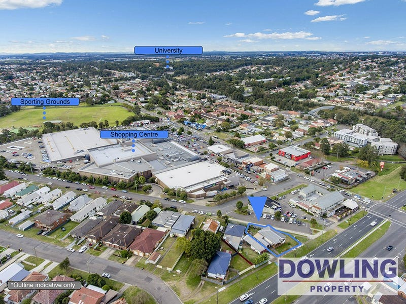 178 Newcastle Road, Wallsend, NSW 2287