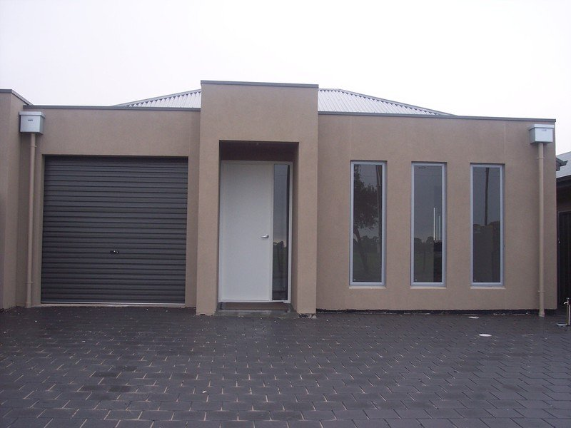 80 Fosters Road, Hillcrest, SA 5086