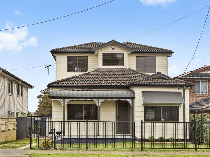 306 Park Road, Berala, NSW 2141