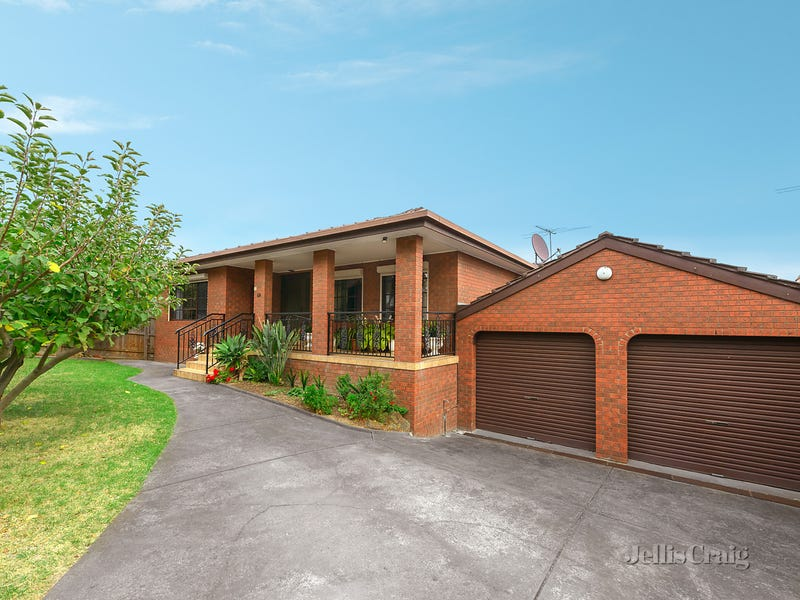 63 Andersons Creek Road, Doncaster East, Vic 3109