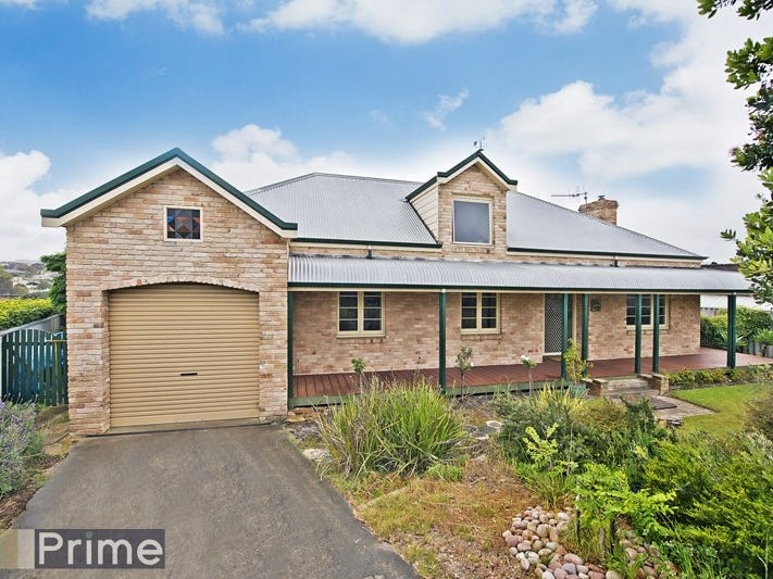 7 Batelier Close, Spencer Park, WA 6330