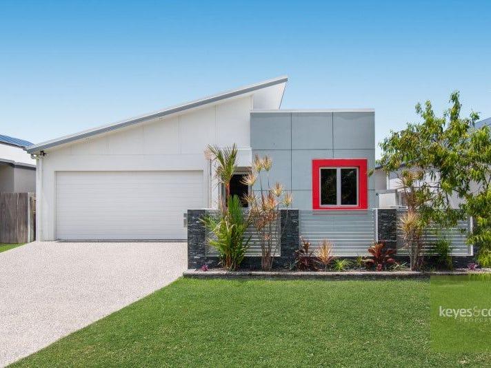 43 Brookfield Terrace, Idalia, Qld 4811
