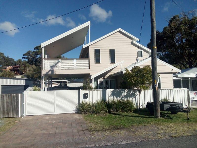 2/1 Shearman Avenue, Lemon Tree Passage, NSW 2319