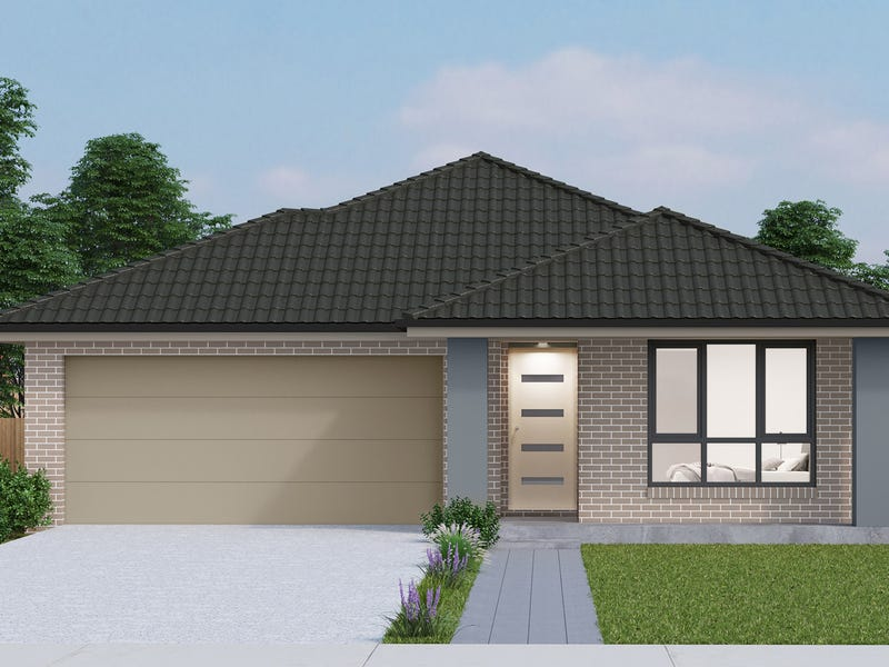 Lot 5578 Proposed Road, Marsden Park, NSW 2765