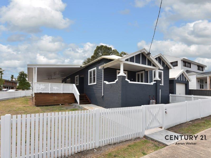 1 Date Street, Adamstown, NSW 2289