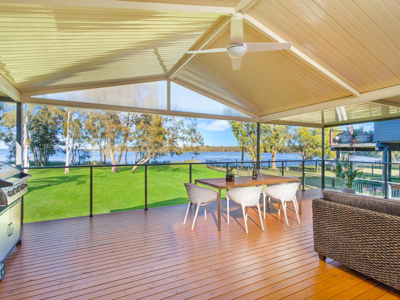 10 Bayview Ave, Rocky Point, NSW 2259