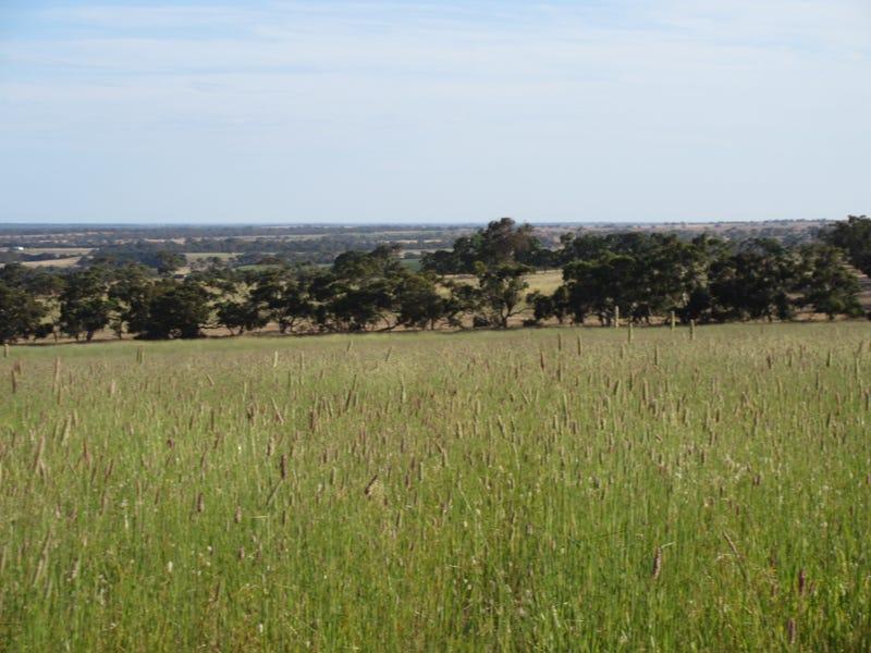 Signal Flat Road, Finniss, SA 5255