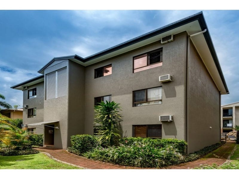 56 Cairns Street, Cairns North, Qld 4870