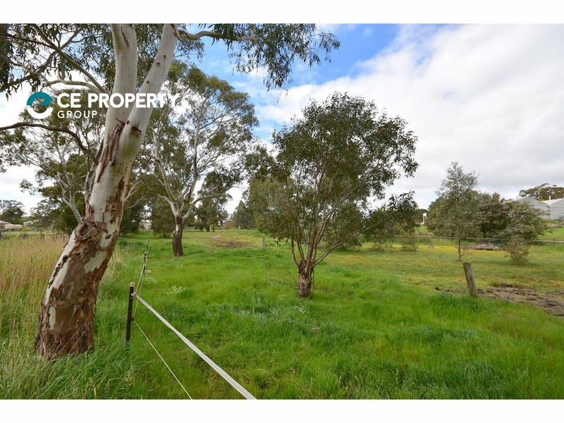 Lot 202 Railway Terrace, Mount Pleasant