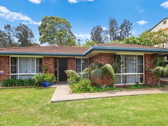 8 Warrell Close, Scotts Head, NSW 2447