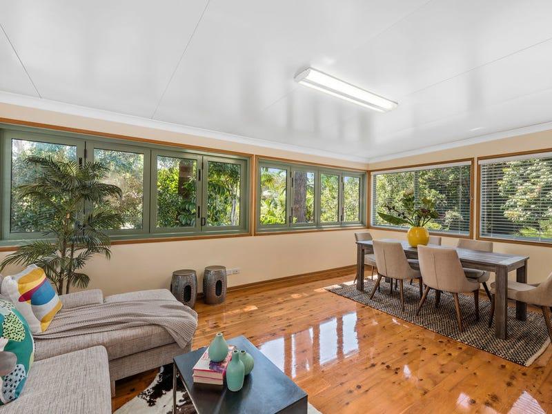 10 Kentia Court, Sawtell, NSW 2452