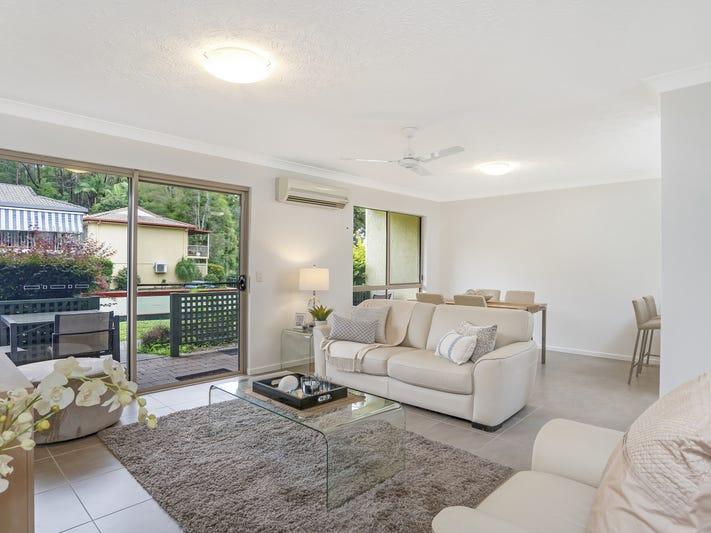 48 Lakeside Drive/1 Ingram Place, Murwillumbah, NSW 2484