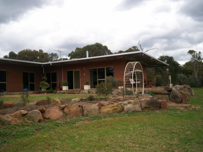 19 Spice Road, Bindoon, WA 6502