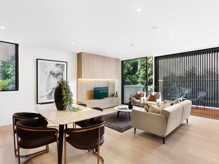 Apartments & units for Rent in Double Bay, NSW 2028 ...