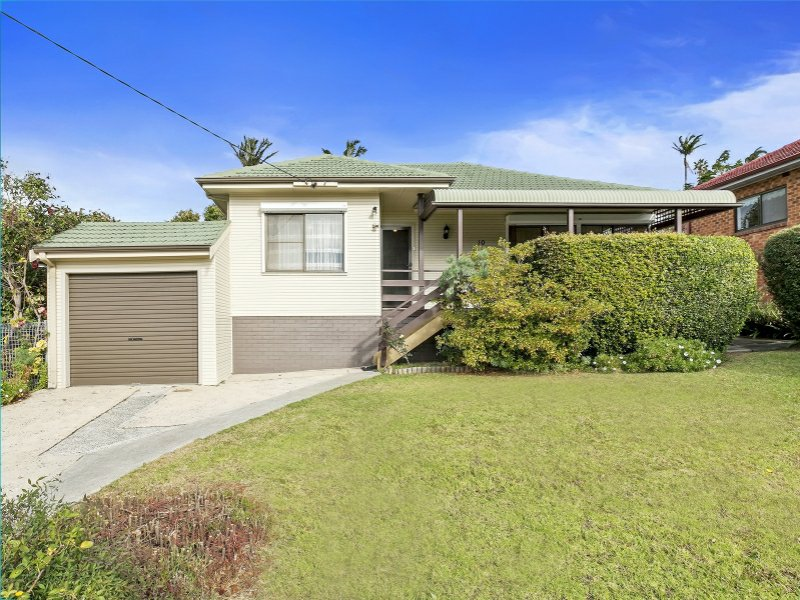 10 Karbo Street, Figtree, NSW 2525