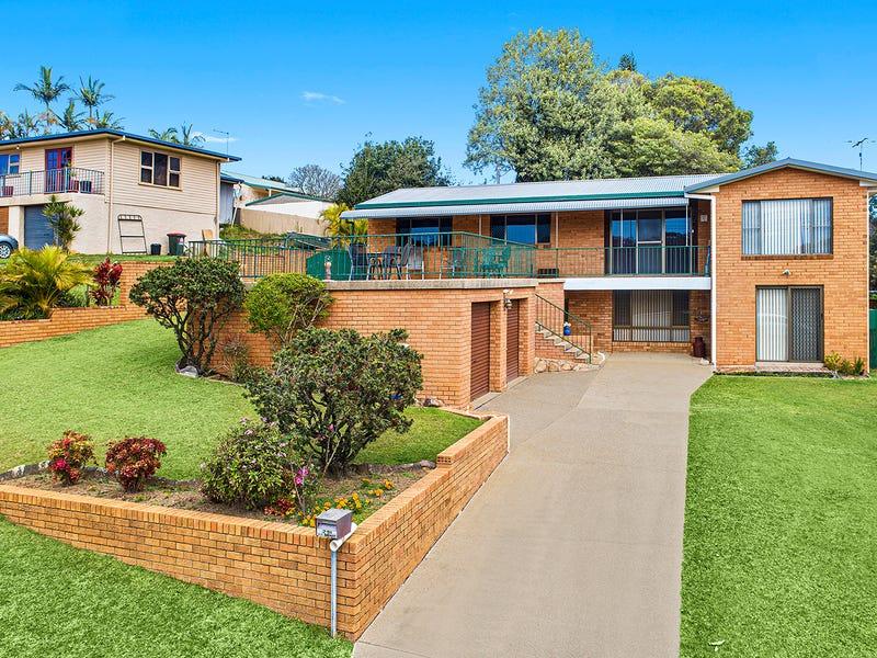 291 Sawtell Rd, Boambee East, NSW 2452