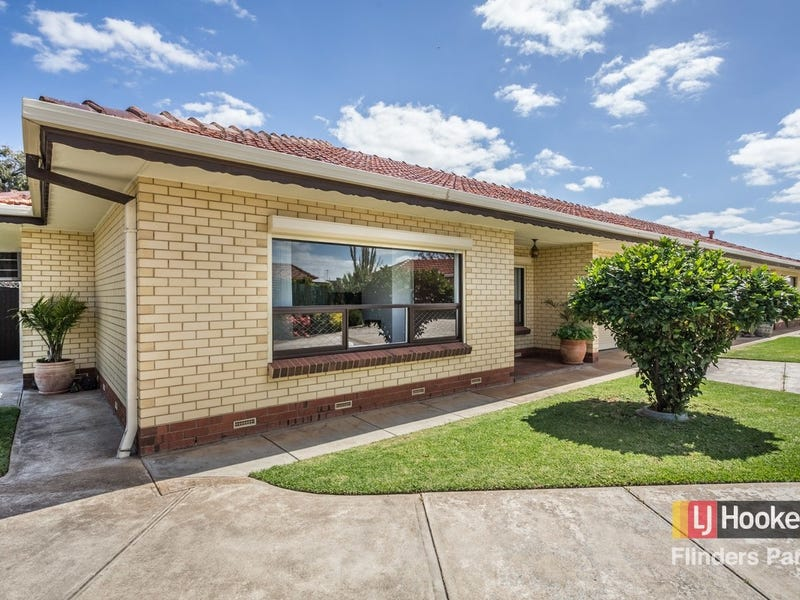 1/39 Esk Street, Woodville South, SA 5011