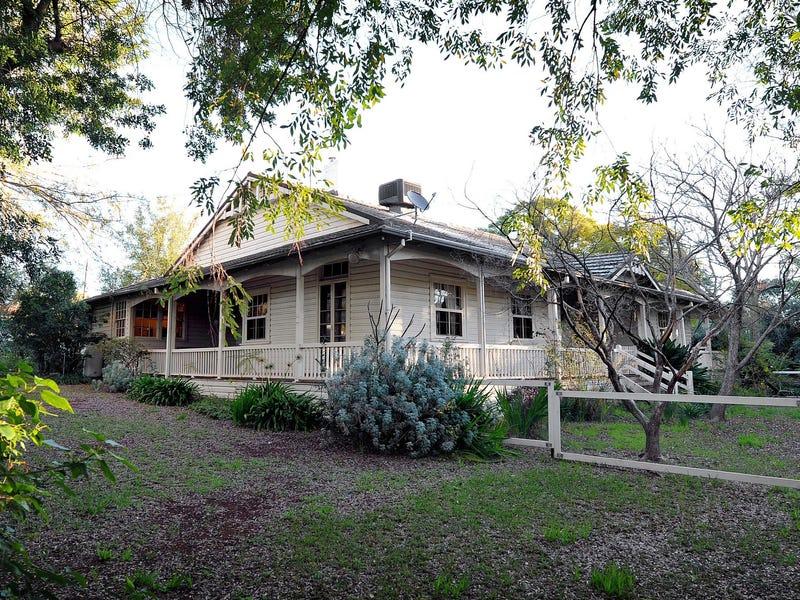 154 George Street, Gunnedah, NSW 2380