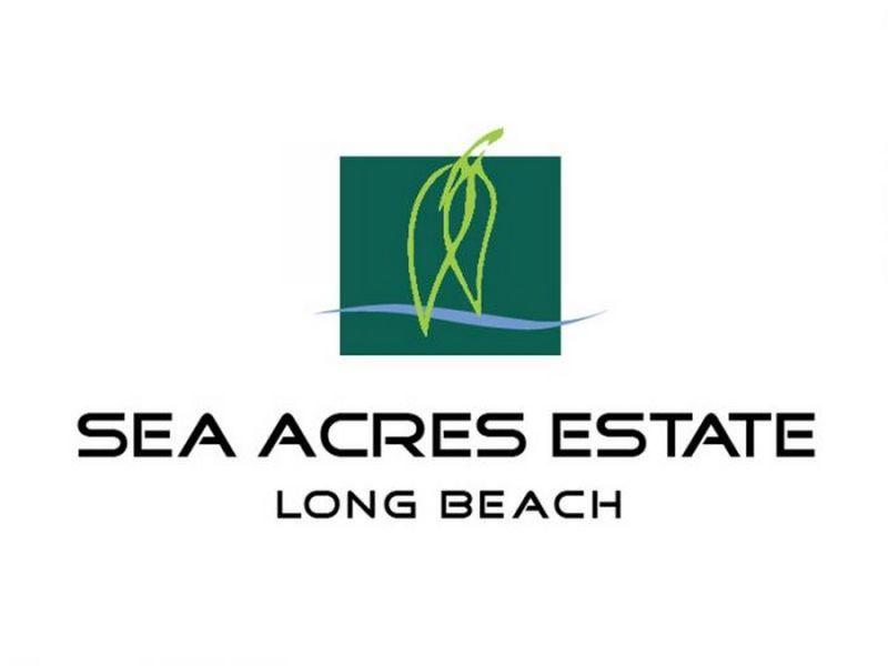 Lot 4- Stage 3 Sea Acres Estate, Long Beach, NSW 2536