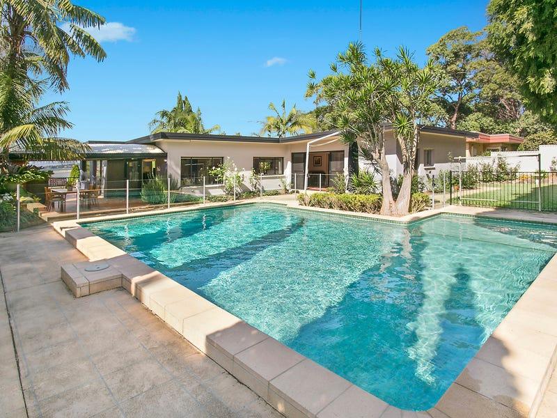 6 Korokan Road, Lilli Pilli, NSW 2229