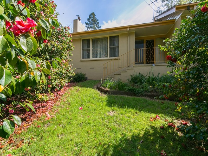 Address available on request, Red Hill, Vic 3937