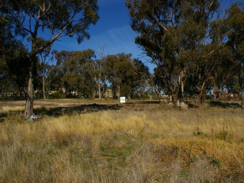 1005 Pine Mount Road, Woodstock, NSW 2538