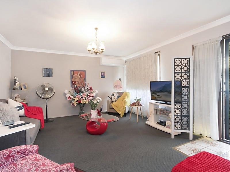 6/187 Kennedy Drive, Tweed Heads West, NSW 2485