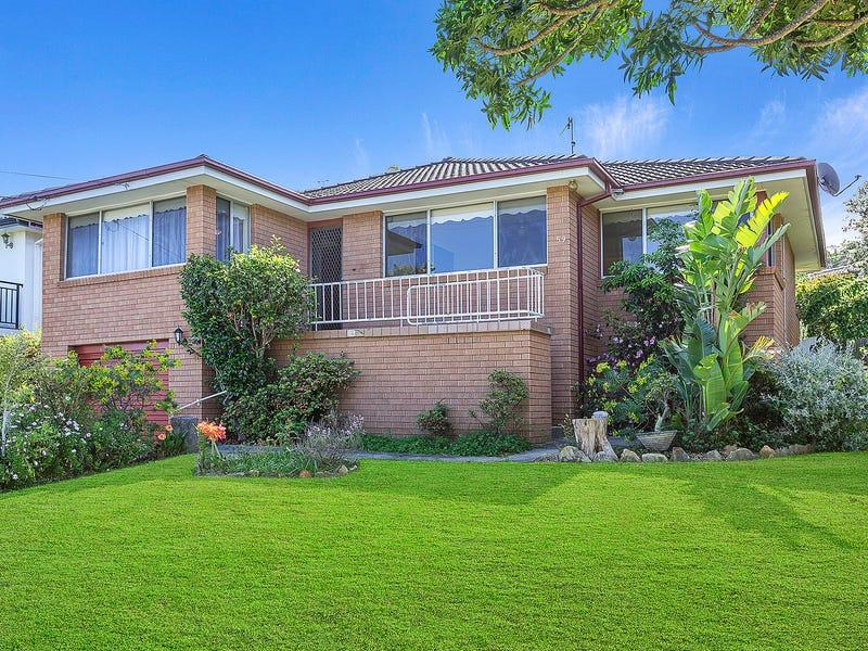 59 Oxley Avenue, Kiama Downs, NSW 2533
