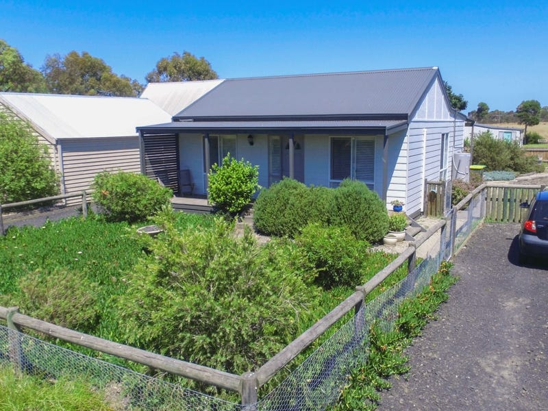 5 Bayview Avenue, Tenby Point, Vic 3984