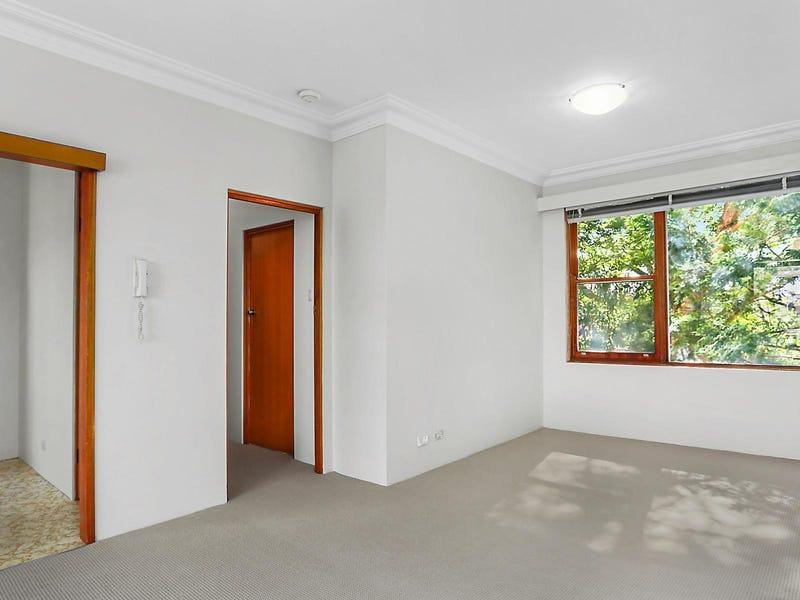 7/40 Solander Street, Monterey, NSW 2217