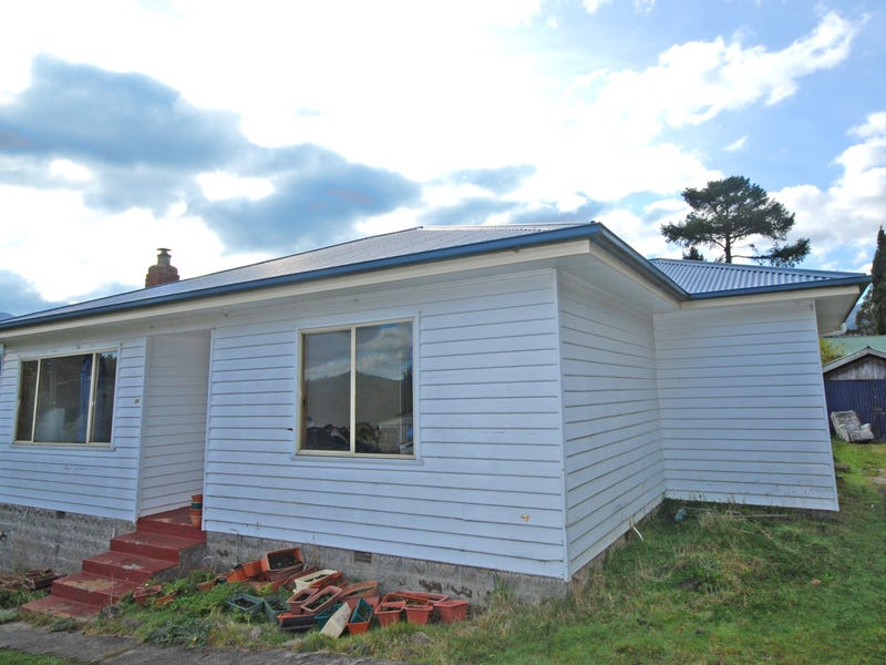 39 Junee Road, Maydena, Tas 7140