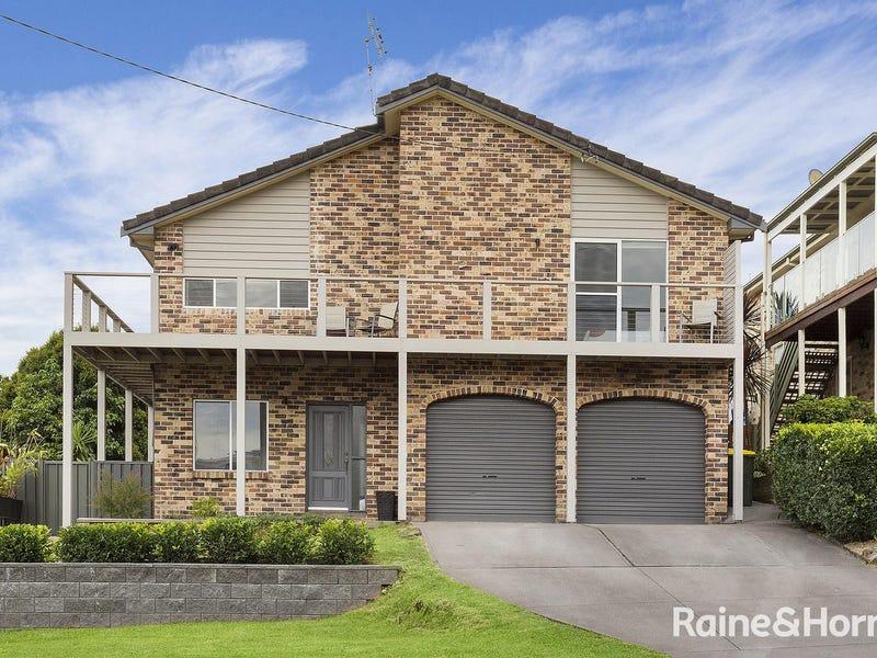 28 Bland Street, Kiama, NSW 2533