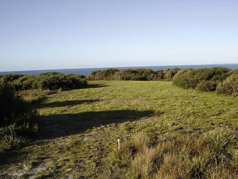 14 Ninth Island Crescent, Lulworth, Tas 7252
